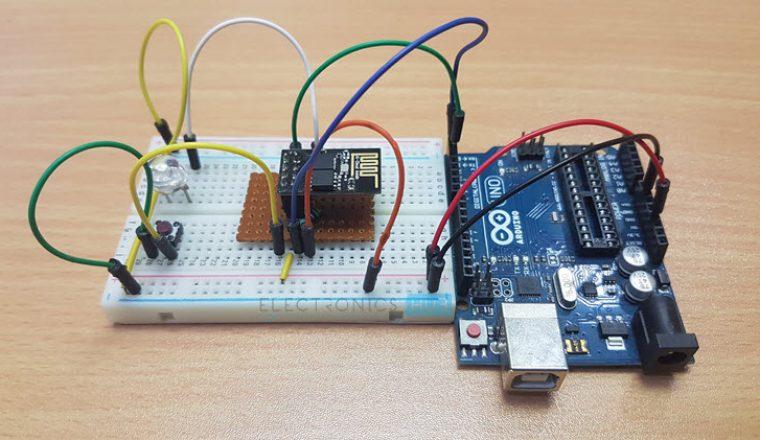 ESP8266-Arduino-Image-10-760x440