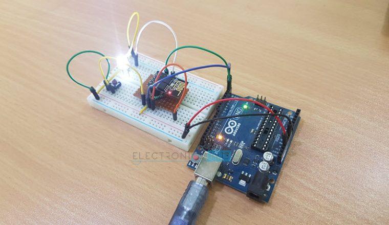 ESP8266-Arduino-Image-12-760x440