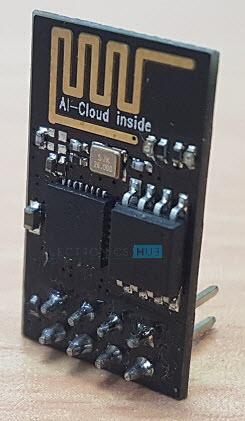 ESP8266-Arduino-Image-13