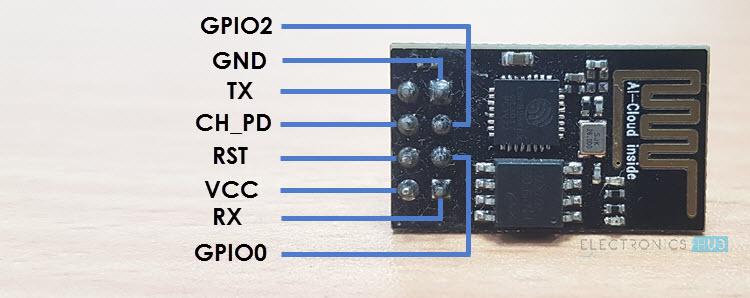 ESP8266-Arduino-Image-2