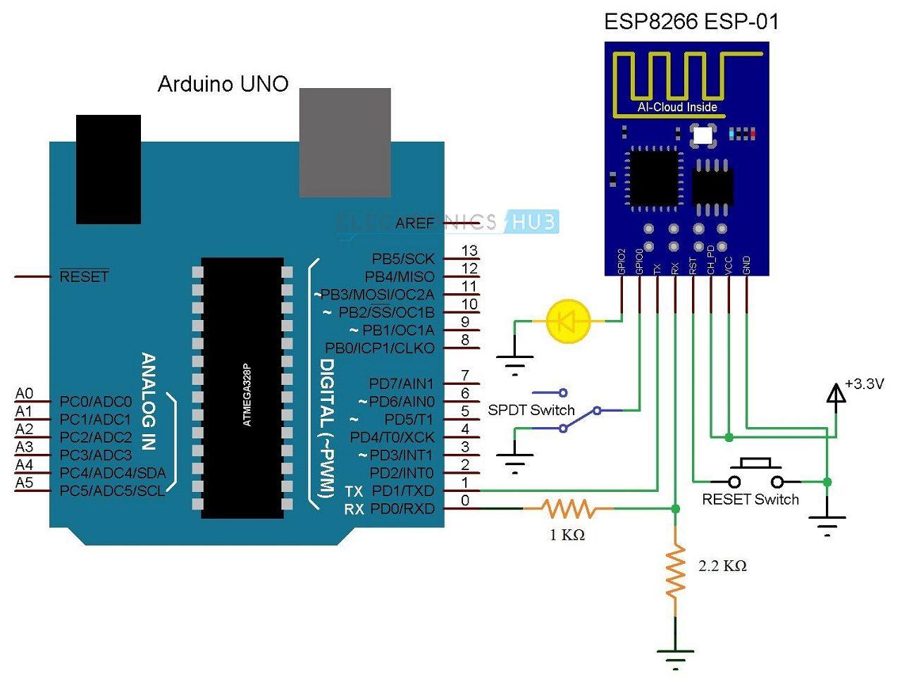 ESP8266-Arduino-Image-3_1