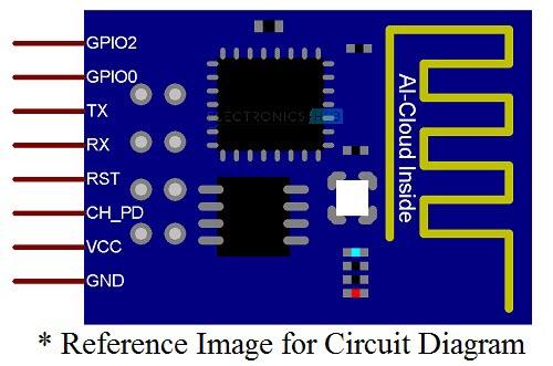 ESP8266-Arduino-Image-4