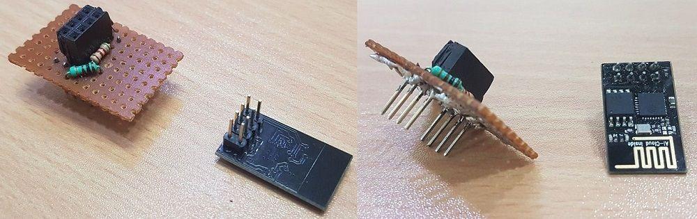 ESP8266-Arduino-Image-5