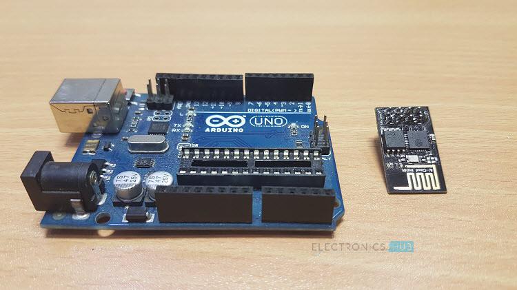 Flash-ESP8266-Firmware-Image-12