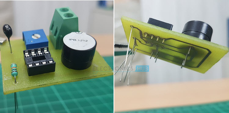 How-to-Make-Your-Own-PCB-at-Home-Image-27