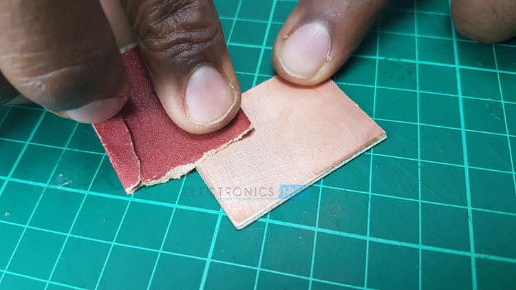How-to-Make-Your-Own-PCB-at-Home-Image-7