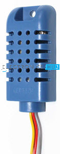 AMT1001-温度传感器