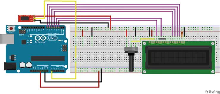 moisture_circuit_detector_izLerrBssF